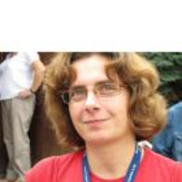 Sabine Ullmann - keins - Erfurt