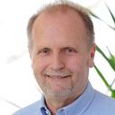 Peter Jost - Kirchheimbolanden
