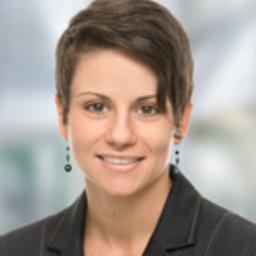Silvia Belío Mayán's profile picture