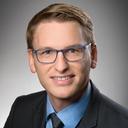 Thomas Ebert - Frankfurt am Main