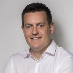Christian Böhm's profile picture