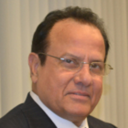 Jay Ranade - Risk Management Professionals International - New York City