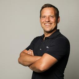 Stefan Lerner's profile picture