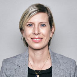 Anja Bachhoffer - hello.de AG - Berlin