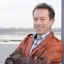 Klaus Schneider - Aachen