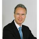 Peter Albers - St. Gallen