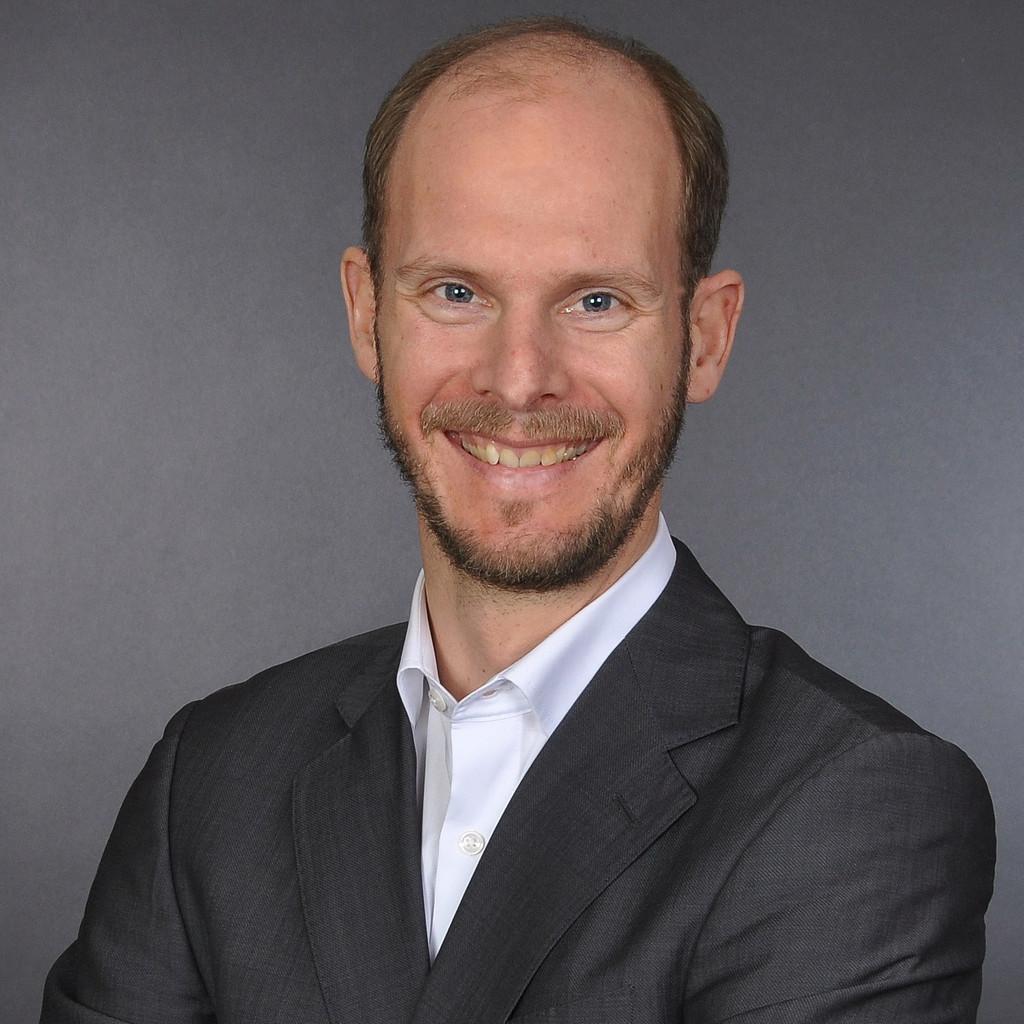 Jan Hillmer's profile picture