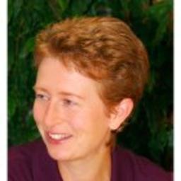 Petra Kuniarta-Chograni MAS - Ganzheitliche Unternehmensentwicklung, Coaching & Supervision - Krems