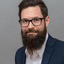 Felix Neubauer - Ehingen an der Donau