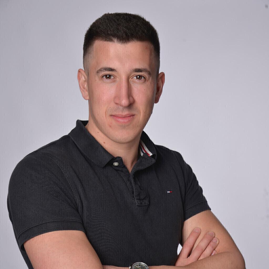 Can Aktaran's profile picture