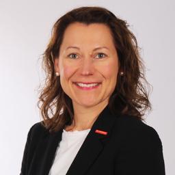 Michaela Steinhauser  - Eugen Lägler GmbH - Güglingen