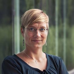Christiane Scheibe - pluriversum - München