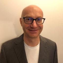 Nico Braun's profile picture