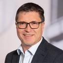 Markus Reinhardt - Augsburg