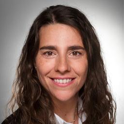 Luciana Bordese's profile picture