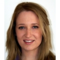 Eva Könicke's profile picture