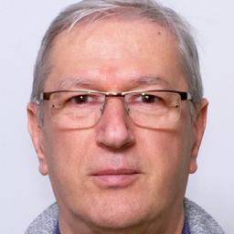 Zoltan Vass's profile picture
