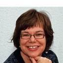 Martina Schäfer - Brakel