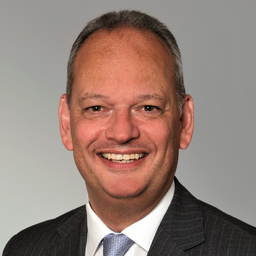 Klaus Christoph Wagener - SIX Group - Zürich