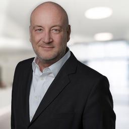Tim A. Köhn's profile picture