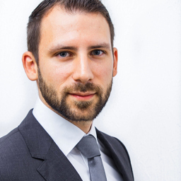 Manuel Baur's profile picture