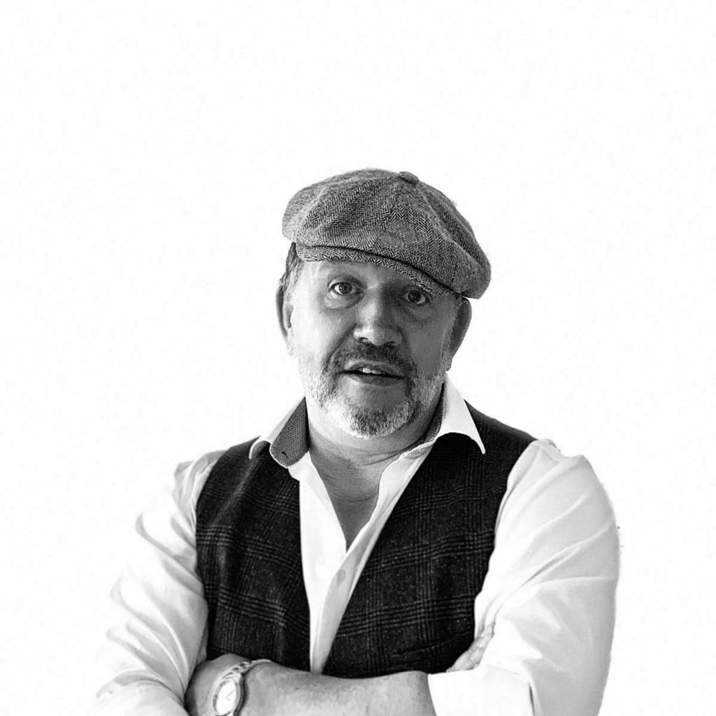 Marc Schömenauer's profile picture