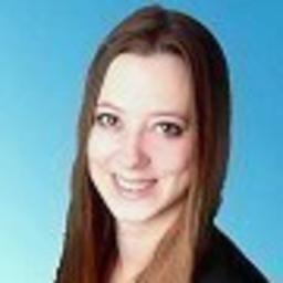 Marcella Juana Amor Amor's profile picture