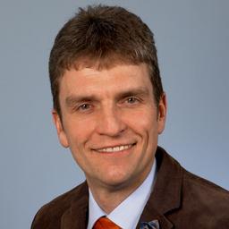 Jürgen Junker's profile picture