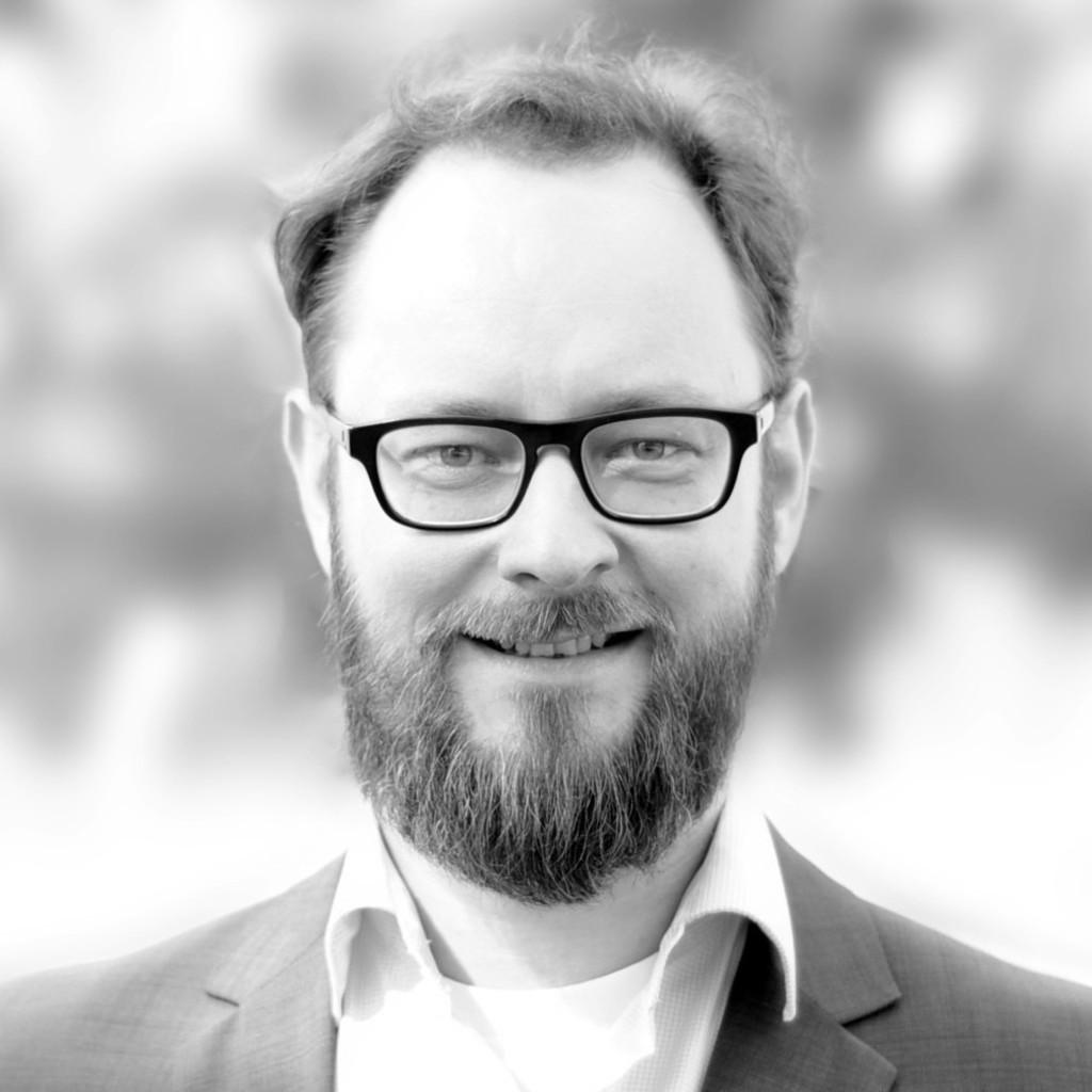 Björn Pommeranz - Geschäftsführer - WhoFinance GmbH   XING