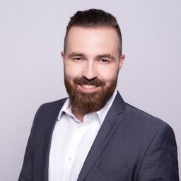 Oliver Ständert - Deloitte - Berlin