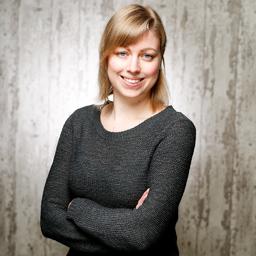 Linda Content - REKNOVA GmbH - Dortmund