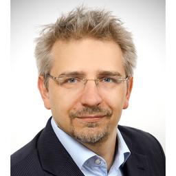 Dr. Peter Gottschling - SimuNova UG - Leipzig