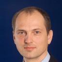 Norbert Hofmann - Graz