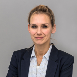 Mira Geiger's profile picture