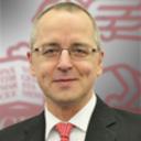 Roberto Schmidt - Hamburg
