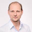 Mathias Ziegler - München