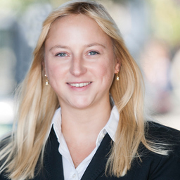Sandra Lehmann - Adines Consulting - Winsen (Luhe)