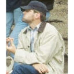 Stefan Schrader