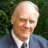 Dr. Hagen Prühs