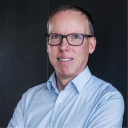 Andreas Mätzler - Vorarlberger Energienetze GmbH - Bregenz