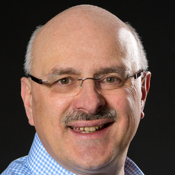 Albert Klein - AKlein-Consult; Passion for great candidates in great roles! - Eppstein