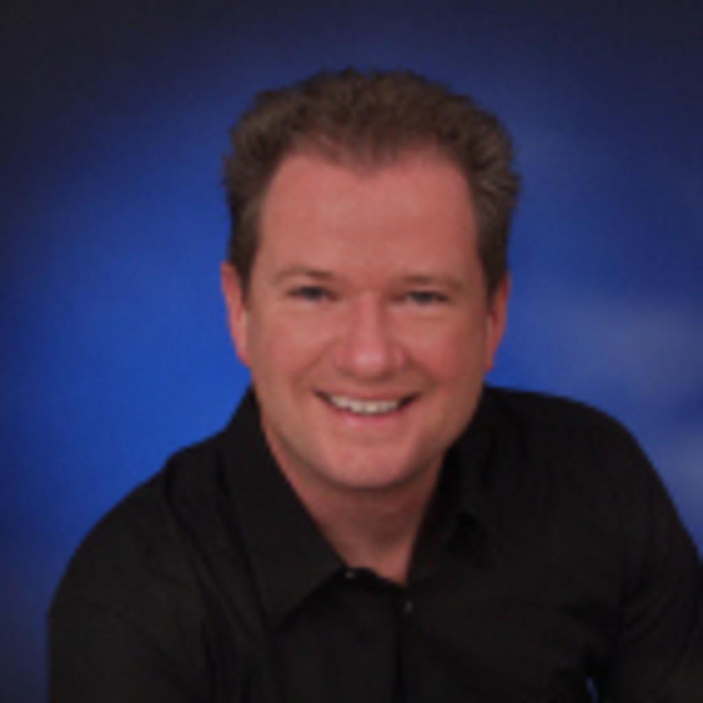 Holger Kühnl's profile picture