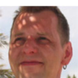 Peter Borrmann's profile picture