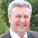 Alexander Volz - Böblingen