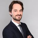 Christoph Rupp - Sindelfingen