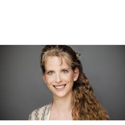 Miriam Betancourt - Leverkusener Anzeiger - Köln