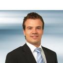 Jens Weber - Aschaffenburg