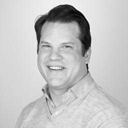 Dean Harrison's profile picture