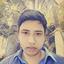 Rony Bhuyan - Chittagong