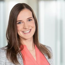Katrin Schaible - ThyssenKrupp Aufzüge - Stuttgart
